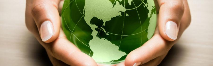 foto-pagine-servizi-ambiente