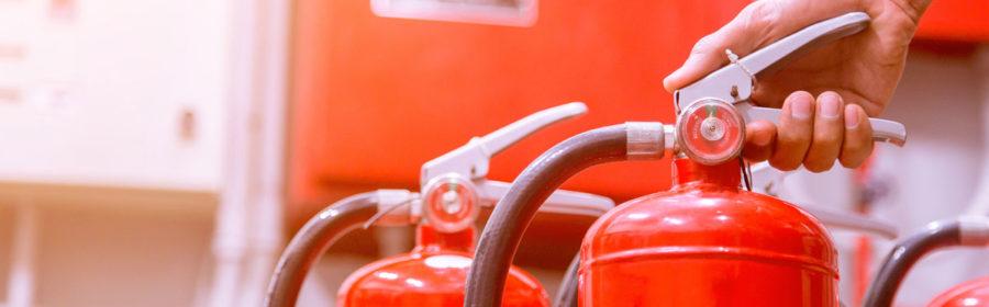 foto-pagine-servizi-antincendio-1